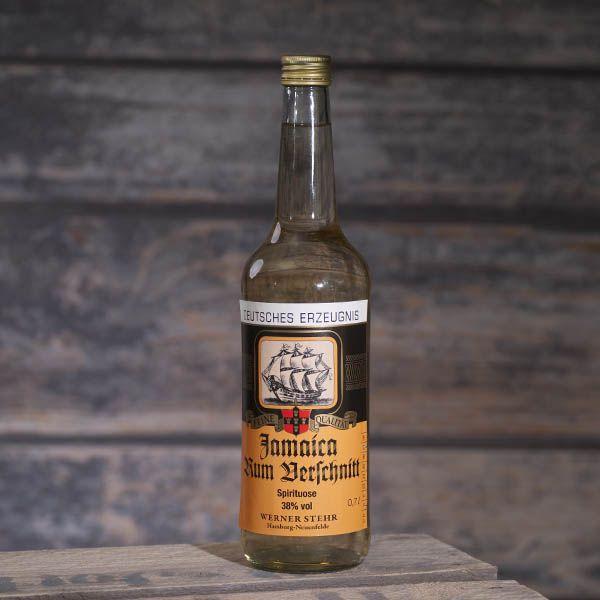 Stehr Rum